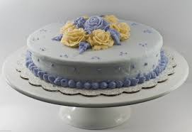 Wilton Cake Decorating Classes Nyc Wilton Course 1 Cake Ideas 100 Images My Wilton Course 1 Cake