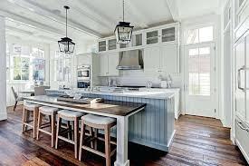 kijiji kitchen island center island kitchen table steel blue center island with drop