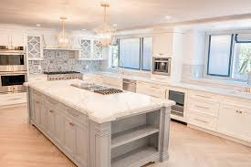 what is the newest trend in kitchen countertops solid surface countertop trends for kitchens in 2021