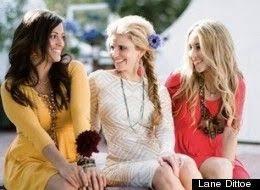 457 best looking good images on pinterest dresses beauty makeup