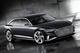 next gen audi a8 to unveil in 2017 with autonomous driving