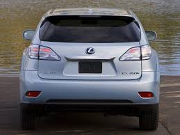 lexus lx hybrid suv 2011 lexus rx 450h price photos reviews u0026 features