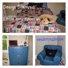 decor you adore design dilemma a little boy u0027s room to adore