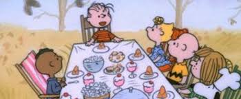 classic more set for abc s thanksgiving themed programming