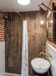 top 100 small walk in shower ideas u0026 remodeling photos houzz