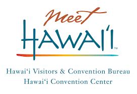 hawaii visitors and convention bureau bureau center calm bureau center farm bureau center meadow event