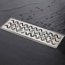 wholesale floor drain floor trap online buy best floor drain