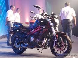 benelli motorcycle benelli officially enters india 5 bikes launching in 2 months