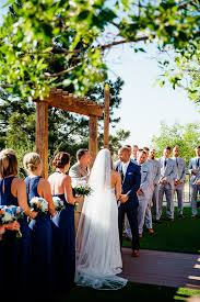 affordable wedding venues in colorado 89 best wedgewood hill images on