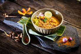 indispensable cuisine the history of cuisine tourism