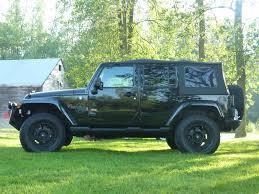 wrangler jeep forum jeep forums jeep car