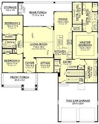 split plan house 24 best house plan images on country houses house