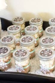 hot cocoa favors best 25 hot chocolate favors ideas on cocoa futures