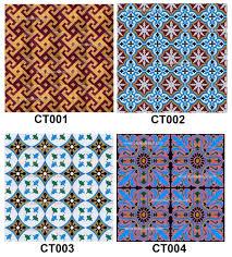 100 moroccan tile kitchen backsplash wall decor modern