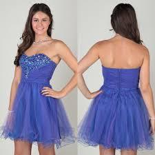 dresses for 8th grade graduation amazing 8th grade graduation dresses allmadecine weddings a