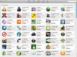 die besten kostenlosen apps für so funktioniert der mac app store und so findet die besten