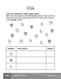 960905056446 self discipline worksheets word holiday reading