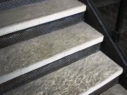 stair treads decorative rubber love make spiral decorative stair