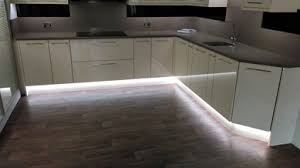 Kitchen Kickboard Lights Five Reasons To Make The Switch To Led Lighting