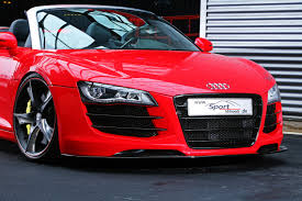 red audi r8 wallpaper sport wheels audi r8