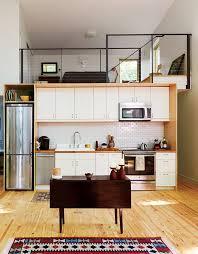 Kitchen And Bedroom Design Best 10 Lofted Bedroom Ideas On Pinterest Loft Floor Plans