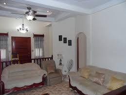fully furnished 3 bed 2 bath house in belama buy belize real estate