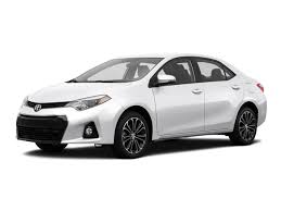 toyota for sale in mn certified used 2016 toyota corolla for sale mn serving