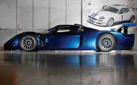 maserati mc12 2017 maserati mc12 corsa 2006 wallpapers and hd images car pixel