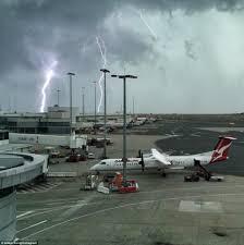 sydney u0027s kurnell declared u0027natural disaster zone u0027 after tornado