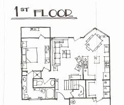 unique house floor plans 1 unique house plan view drawing room house and floor plan