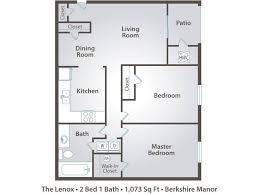 2 Bed 2 Bath House Plans Apartment Luxury 2 Bedroom Apartment Floor Plans Brilliant Two