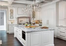 kitchen design details kitchen design details countertop edges the original granite