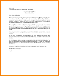 goodbye letter tutornow info