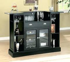 wine tables and racks pub tables with wine rack wine racks wine rack bar table wine racks