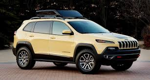 mopar adding huge jeep upgrade options cherokee adventurer