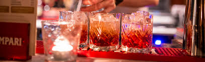 campari campari official importer a brand new day