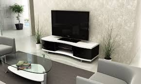 home theater console furniture contemporary entertainment u0026 occasional furniture metro home