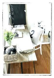bureau style atelier chaise atelier industriel bureau style atelier beau bureau