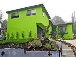 paint ideas for exterior of house exterior house paint ideas