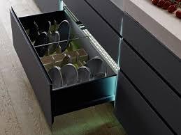 100 best kitchens drawer storage ideas images on pinterest