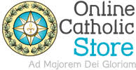 catholic stores online your one stop shop for everything catholic