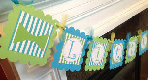 mustache themed baby shower bow tie baby shower food ideas themed and mustache decorations