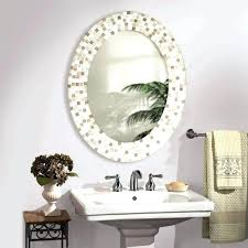 Where To Buy A Bathroom Mirror Alluring Buy Bathroom Mirror Stores Near Me Plain Where To Mirrors