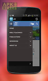 jw study aid apk jw for android free at apk here store apkhere mobi