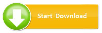 free download of kundli lite software full version free kundli lite software for windows 7 yherecado disqus