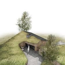 landgoedwinkel twickel in delden harmonische architectuur barn
