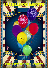 cheap balloon delivery service balloon delivery s in fort collins