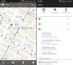 Hopstop Nyc Subway Map by Nyc Subway Map Updated