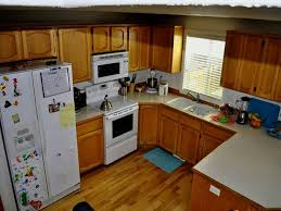small l shaped kitchen simple kitchen designs of your home