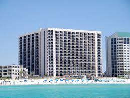 hotel destin florida hotels on the beach home design wonderfull hotel destin florida hotels on the beach home design wonderfull classy simple on destin florida